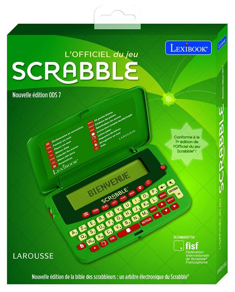 lexibook-scf-428fr avis